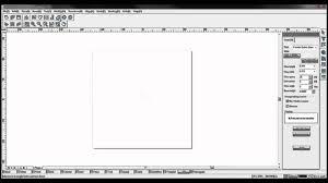 baileigh plasma table software text input baileigh cnc plasma cnc router table software training