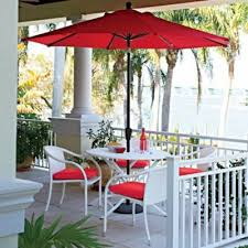 50 best patio dining sets images on pinterest patio dining sets
