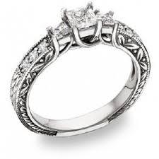 unique wedding rings for women unique wedding rings for women wood wedding rings polyvore