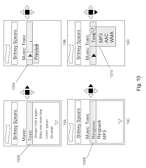 Walled Garden Centurylink by Patent Us8195133 Mobile Dynamic Advertisement Creation And