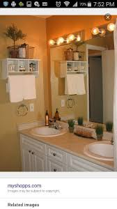 36 best apartment bathroom ideas images on pinterest bathroom