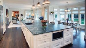 large kitchen island with seating and storage lovely large kitchen island with seating simple at and
