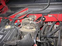 f150 5 4l engine diagram f150 5 0l engine wiring diagram odicis