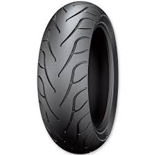 michelin commander ii 180 55b18 rear tire 754 316 j u0026p cycles