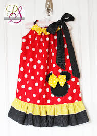 Mickey And Minnie Mouse Home Decor Diy Disney For Boys And Girls