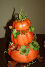 halloween cake ideas pinterest