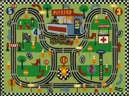 Ikea Rugs Kids by How To Set A Race Car Rug On Ikea Area Rugs Oval Rugs Wuqiang Co