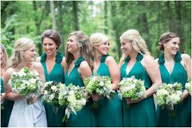 17 cool teal bridesmaid dresses ideas u2013 designers collection