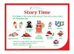 121 christmas crafts children images