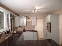 Kitchen Cabinets Gta Standard Kitchen Cabinet Widths In Kitchen Cabinet Dimensions Uk