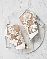 wedding shoes brisbane 100 wedding shoes brisbane bridal shoes francesco calzature