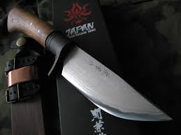 amazing knives inw37 full hd knife wallpapers knife wallpapers for desktop