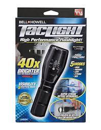 tac light flash light tac light high performance flashlight hudson s bay