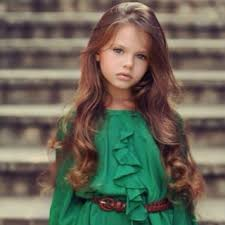 haircuts for seven to ten year oldx pictures on 10 year old girl hairstyles cute hairstyles for girls