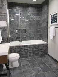 tile bathroom ideas gray tile bathroom ideas vivomurcia