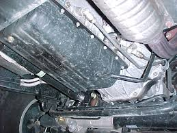toyota 4runner catalytic converter problems tacoma skid plate toyota 4runner and tacoma skid plates