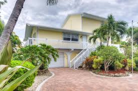 sugarloaf key waterfront homes for sale