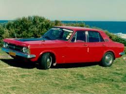 Cars In Port Elizabeth Classic Cars In Rhodesia