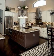 home remodeling phoenix signature kitchen and bath