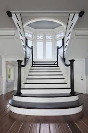22 best stairs images on pinterest stairs homes and architects