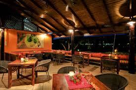 beach bars calabash hotel beach bar st george u0027s u2013 grenada