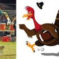 thanksgiving football teams divascuisine