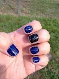 opi turn on the northern lights inm northern lights hologram top coat reviews photos makeupalley