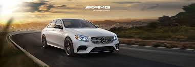 mercedes usa amg mercedes amg a high performance driving experience mercedes