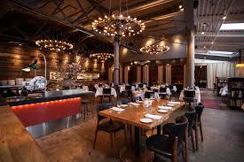 restaurants open on thanksgiving in portland or irving st kitchen portland or restaurant