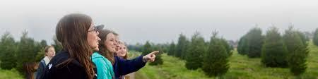directions to richardson adventure farm in spring grove illinois