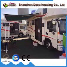 Rv Awnings Electric Rv Electric Awning Source Quality Rv Electric Awning From Global