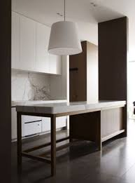 Home Interior Kitchen Designs Side Return Design Ideas Pictures Remodel And Decor Page 3