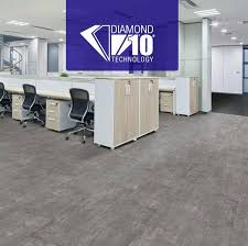 Commercial Flooring Services Commercial Flooring Services Minnesota Installation Companies