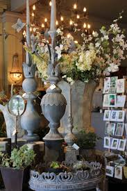 645 best booth decorating ideas images on pinterest display