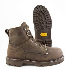 Most Comfortable Mens Boots The Best Work Boots Yu Boots