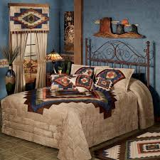 Western Style Bedroom Ideas 13 Best Home Decor Images On Pinterest Southwest Decor Windows