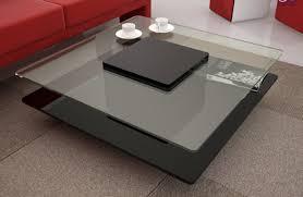 Corner Sofa Table Design by Shocking Design Of Macy U0027s Full Sleeper Sofas Wondrous Sectional