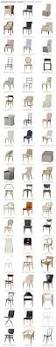 Dining Room Chairs Cheap 20 Inexpensive Dining Chairs That Don U0027t Look Cheap Room Dining