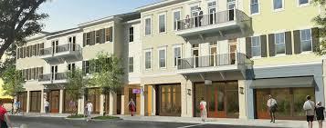 1 bedroom apartments wilmington nc rl lofts