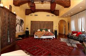 Interior Design Ideas Indian Style 100 Home Decor Indian Style 54 Best Home Decor Images On