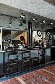 aga in modern kitchen best 25 aga cooker ideas on pinterest aga cooker design