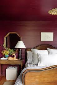 Furniture Bed Design 2015 Gracious Guest Bedroom Decorating Ideas Southern Living