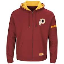nfl washington redskins sports fan kohl u0027s