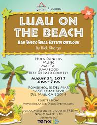 san diego real estate outlook luau areaa san diego