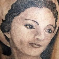 acadiana tattoo 15 photos piercing 302 jefferson blvd