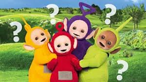 teletubbies play cbeebies bbc