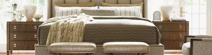 Lexington Furniture In Evansville Newburgh And Henderson Indiana - Evansville furniture
