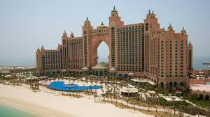 atlantis hotel dubai city hd wallpaper of city hdwallpaper2013 com