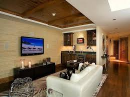 Home Screen Design Inspiration Design Inspiration 12 Clever Tv Rooms Huffpost