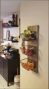 cuisine diy meuble cuisine diy meuble rangement cuisine